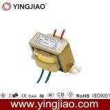 切換えの電源のための1.2W電子変圧器