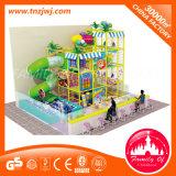 Цена производителя детский крытый лабиринт зоны игровая площадка для торгового центра