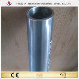 ISO9001 de Pijp/de Buis van het roestvrij staal (304/316)
