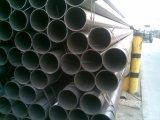 Tubulação de aço redonda do carbono Ss330