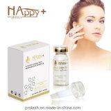 Il siero levogiro Vc di Happy+ che imbianca & rimuove il siero dell'acne