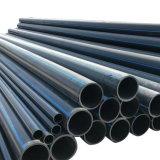 C40 HDPE de Montage van de Pijp van de Druppel van de Irrigatie van de Fabrikanten van de Pijp voor Verkoop