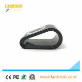Caricatore senza fili Emergency portatile di corsa fatto in Cina