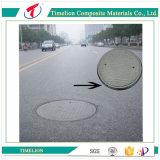 Praça Composite Manhole Cover EN124 (TL210)