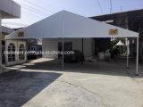 De goedkoopste Fabrikant van de Tent van China van de Tent van het Aluminium van 10X12m