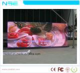 P6 P8 P10 en la pantalla LED de exterior Board/placa de señal LED