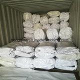 Une tonne de plastique PP / Jumbo / Big / conteneur de vrac / flexible / FIBC / Ciment / sac de sable par prix d'usine sincère d'alimentation