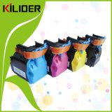 Tn-18 compatible con Konica Minolta Cartucho de tóner de la copiadora láser a color
