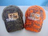 Schutzkappe Schutzkappen-/Baseball-Schutzkappen-/Hat-/Fashion