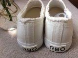 2018 neue Entwurfs-Fußbekleidung-Turnschuh-Segeltuch-Frauen-Schuhe