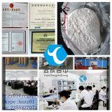 Polvo blanco CAS 54965-24-1 de Nolvadex de los esteroides antis del estrógeno