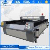 Cortadora del laser del metal del cortador 180W del laser del metal del CO2