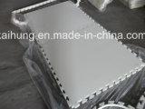 Лист пены /Handicraft листа пены полиэтилена пены полиэтилена/закрыл листы пены клетки