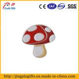 Можно настроить форму гриба булавка для продажи