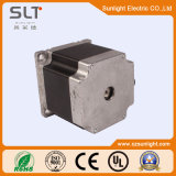China certificado CE 2V 2.8A Electric Motor paso a paso