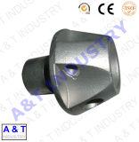 CNC Aangepaste OEM ODM Vervangstukken van de Machines van het Messing/van het Roestvrij staal/van het Aluminium Textiel