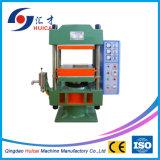 기계를 만든 기계/고무 물개를 하는 수압기 기계 /Rubber Machiery /Rubber Stoper