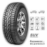 Import-Reifen Personenkraftwagen-Reifen China-285/60r18 Lt225/75r16 St175/80r13 vom chinesischen