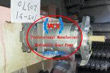705-51-20370 pompe à engrenages hydraulique pour le bouteur D70le-12