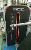 Equipo de la extensión/de la gimnasia de la pierna J200-10/aptitud/Bodybuilding/uso comercial/Plusx