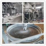 99.6% Sulfato de magnesio de la sal de Epsom con precio competitivo