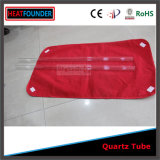 New Design Ozone Free Quartz Tube