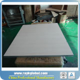 Caldo! ! ! Dance Floor di legno bianco da vendere ed il PVC Dance Floor