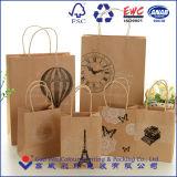 Высокое качество бумаги Подарочные сувениры