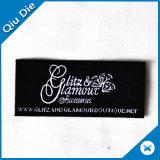 Ткань печатание главная используемая для нового одеяния