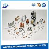 OEMの電気壁の金属の収納キャビネットスタンプが付いているまたは押されるか、または押すサービスを