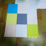 L'impression UV de 6 mm de la soie de verre décoratif pour la maison
