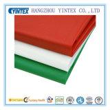 Il fornitore cinese ha stampato il tessuto molle 100% del cotone