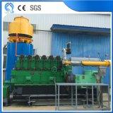 De Elektrische centrale van de Gasvorming van de Biomassa van Haiqi 200kw