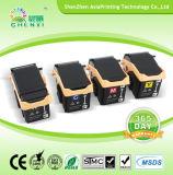 cartucho de toner del laser de 106r02606 106r02607 106r02608 106r02612 para Xerox Phaser 7100