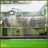 Elektrisches Juice Packing Machine mit Sterilization