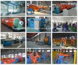 Cavo standard di servizio di ABC di alluminio duplex ambientale di goccia & di Ud ASTM