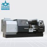 Lavorare automatico del tornio di CNC di vendita calda Ck6163