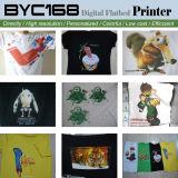 Vente d'imprimante de T-shirt d'imprimante de tissu d'imprimante de textile de bonne qualité