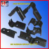 Tuyaux légers variés, joints en métal, tige de fil (HS-HJ-0009)