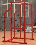 Equipo de la aptitud/equipo de la gimnasia/máquina de la fuerza - jaula de la energía (SW41)