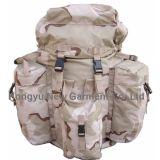 [مولتيكم] [كمو] [أليس] حقيبة جيش فرديّة يحمل تجهيز