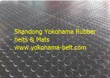 Ep400 Anti-Strappano il nastro trasportatore dalla gomma dello Shandong Yokohama
