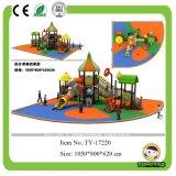 As crianças de diversões parque ao ar livre Equipamentos para venda (TY-170220)