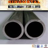 Tubo senza giunte della bicicletta laminato a freddo 15mo3 del acciaio al carbonio di precisione DIN28170