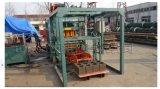 Hohler Block, der Maschine Qt5-20 mit gutem Renommee unter Afrika herstellt