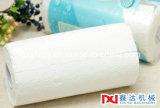 Hetautomatische punt-door-Punt Opnieuw opwinden van de Hoge snelheid en de Geperforeerde Machine van het Toiletpapier en van het Document van de Handdoek