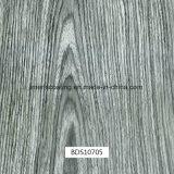 1mwidth Hydrographicsの印刷は屋外項目および車Partsbds10750のための木パターンを撮影する