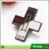 Значки Pin высокого качества воинские