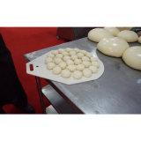 Рассекатель теста PCS оборудования 30 хлебопекарни полуавтоматные & кругло