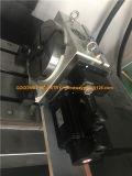 Вертикальный сверлильный инструмент фрезерный станок с ЧПУ и обрабатывающий центр для обработки металла Vmc850-L2